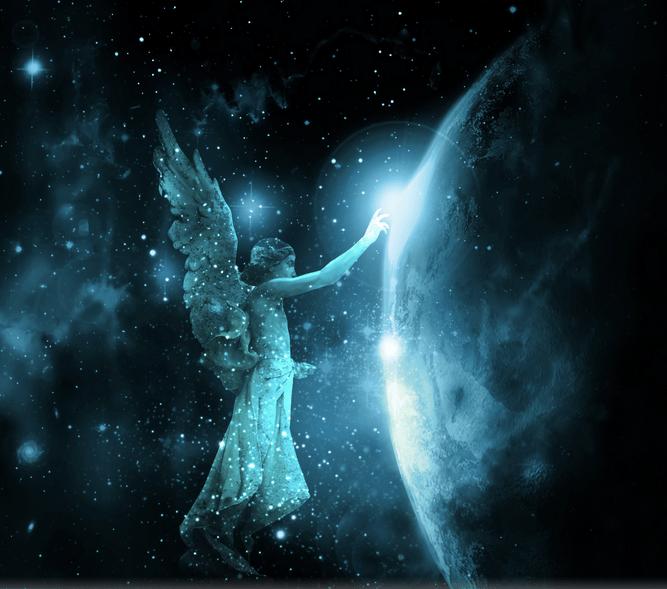 lightwarriors, earth angel, support a lightworker, sponsor a lightworker, earth guardian