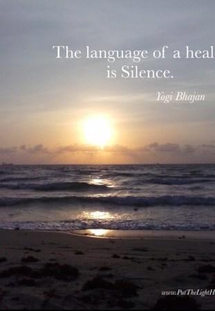 yoga, meditation, energy healing, healer, awakening