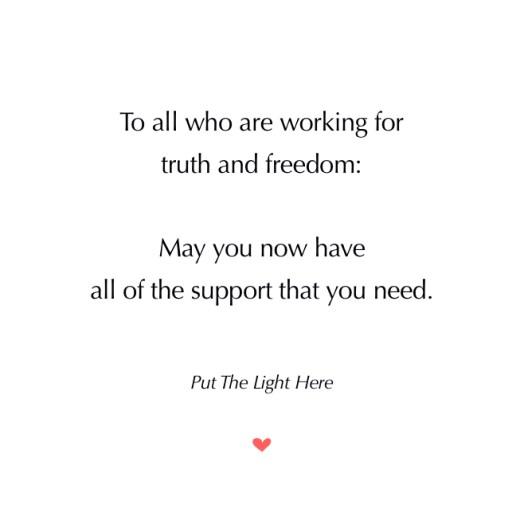 Ascension, awakening, lightworker, disclosure, light support,