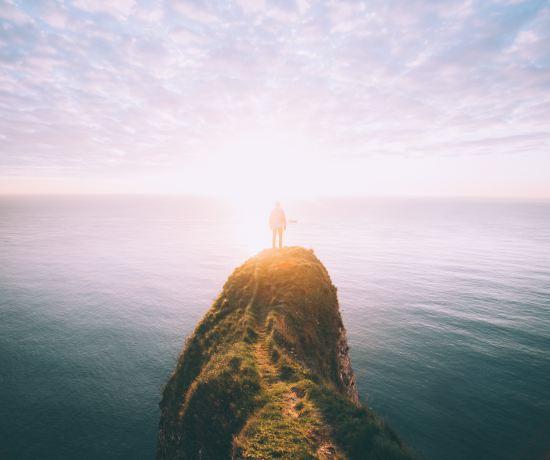 awakening, spiritual awakening, get woke, disclosure