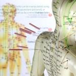 energy medicine, energy healing, acupuncture, distance healing, distance reiki