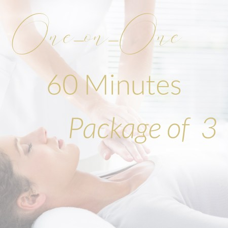 60 minutes, 60 minute appointment, hour appointment, energy healing, life coaching, spiritual healing