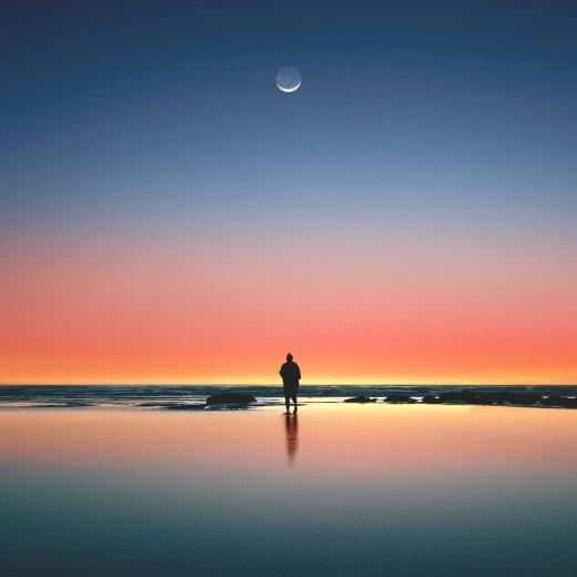energy update, lightworker, eclipse season, astrology update, jordan steranka