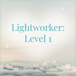 dominik schroder, lightworker course, lightworker training, ascension course, starseed course, spiritual awakening, earth angel