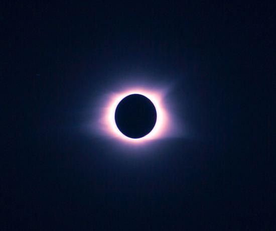 tyler van der hoeven, solar eclipse, lunar eclipse, eclipse season, reboot