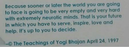 yogi bhajan, age of aquarius, aquarian age, aquarian teacher