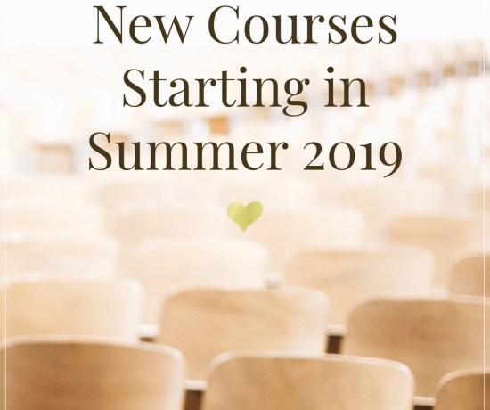 summer courses, online spiritual course, online healing course, wellness course, healer for healers, wayshower
