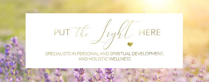 spiritual newsletter, news, spirituality, healing, halloween 2019, psychic security