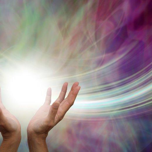 ottawa healing, green spirit, energy healing with jen wozny, lightworkers 613, ottawa wellness, ottawa healer