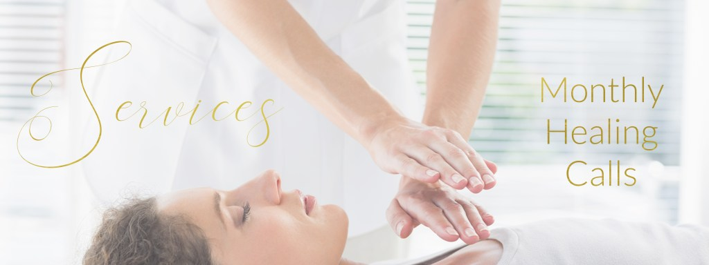 healing call, energy healing ottawa, distant healing, group healing, trauma sensitive healing