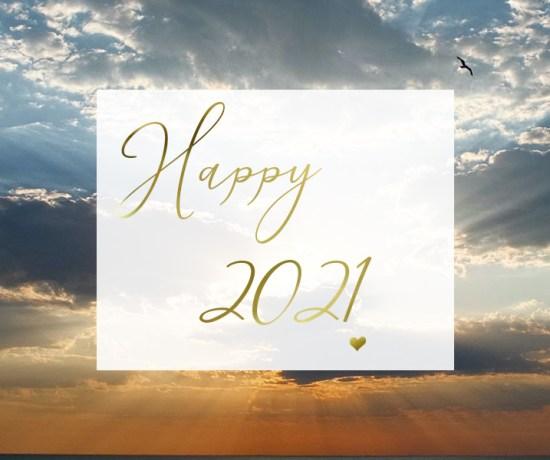 january 2021, 2021 outlook, energy update 2021, lightworker ottawa, healer ottawa
