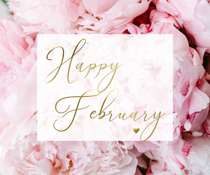 february newsletter, healing newsletter, healing news, energy healer, wellness ottawa