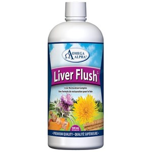 spring cleansing, spring cleanse, liver cleanse, liver flush