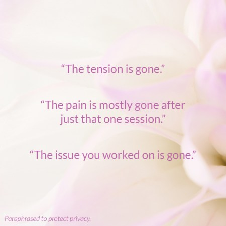 put the light here reviews, jen wozny reviews, reiki for pain, energy healing for pain
