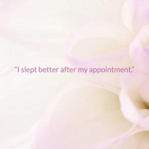 energy healing sleep, reiki sleep, reiki master ottawa, healer ottawa,
