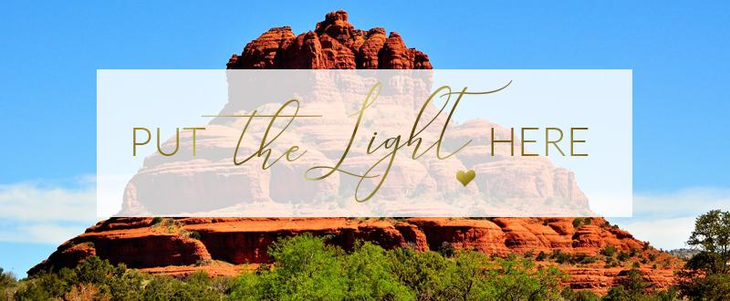 wellness ontario, wellness ottawa, energy healing ontario, lightworkers ontario, healers ontario
