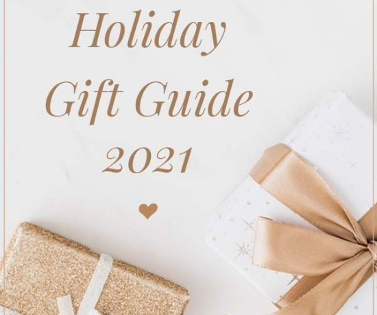 holiday gifts 2021, holiday gifts, wellness gifts, reiki gift, yoga gift, crystal gifts, healing gift,