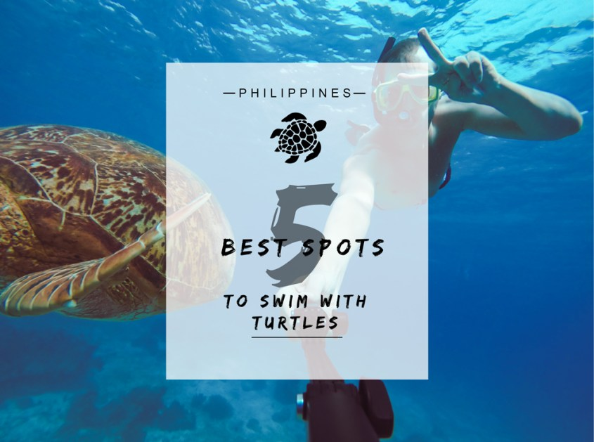 Philippines Best Spots Header Image