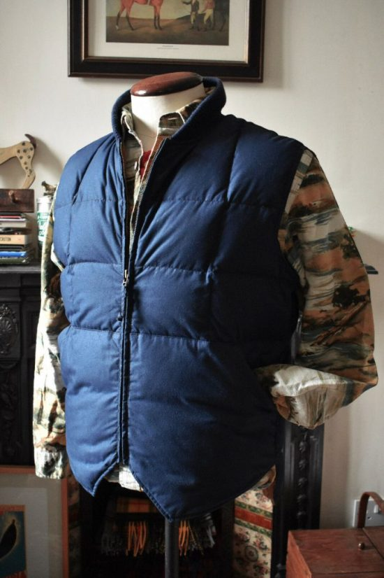 We spend hours trawling for the best of menswear on eBay so that you don t  have to. To get a third eBay roundup each week 0667c77dbc8d