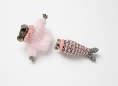 08_liestpregnant koala bearmaid