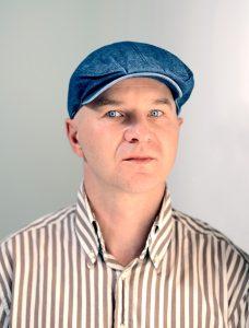 Janis Vilks