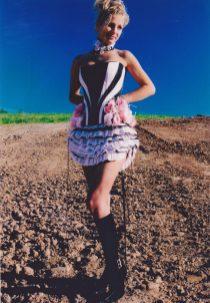 irena-gasa-2004 4