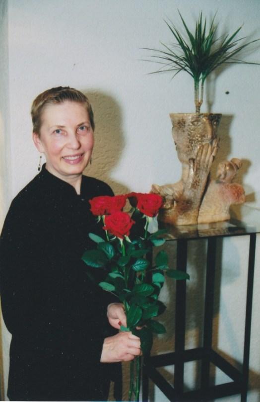 Māra Linkaite
