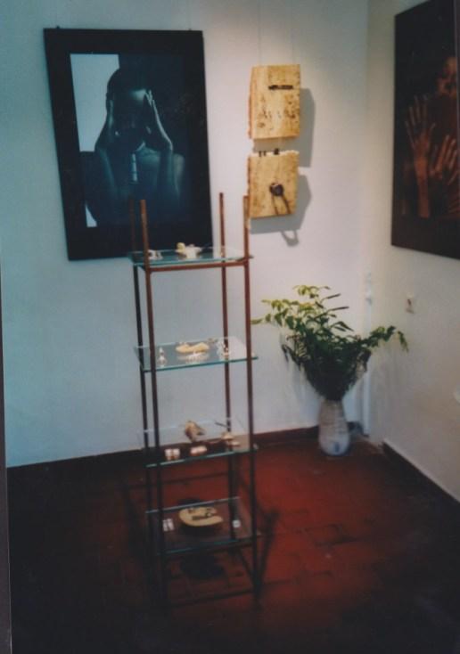 rigas-rotas-2005 3
