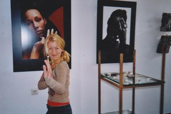 rigas-rotas-2005 7
