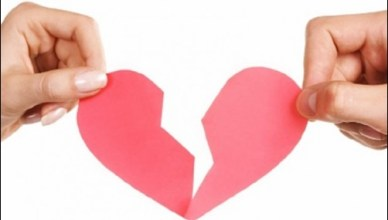 Mengatasi Hubungan Yang Hampir Berakhir