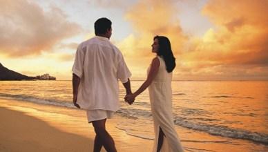 Kenali Fase Dalam Hubungan