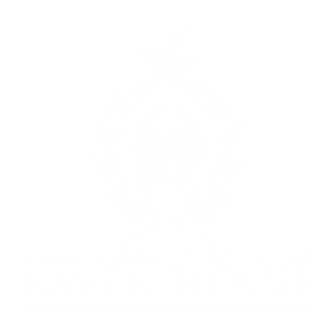 raven-house-consulting