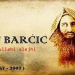 Jusuf Barcic