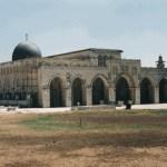 Mesdzid-al-Aksa