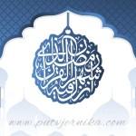 islam, sredina u vjeri
