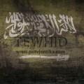 tewhid, sudjenje po Allahovom zakonu, islamske teme, fetve