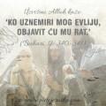 hadisi-kudsij-ko-uznemiri-mog-evliju