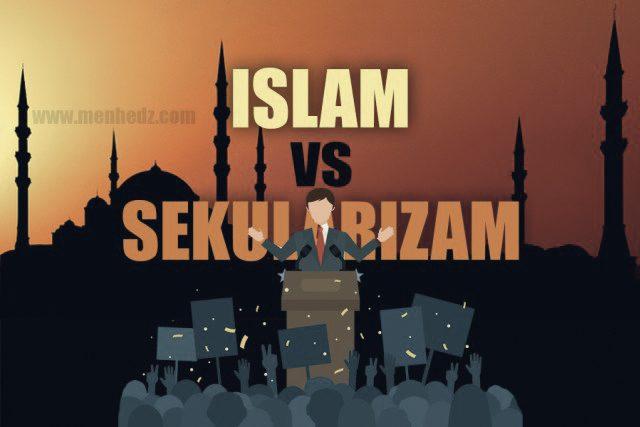 islam-vs-sekularizam