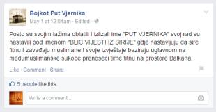 Bojkot-pv-lazi