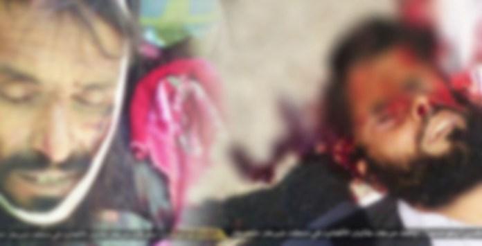 Talibanski komandanti ubijeni od strane IDIŠ-a