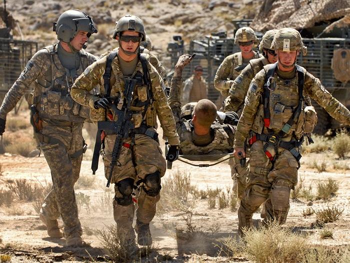 Ranjeni-americki-vojnici-