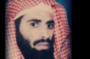 Faris ez-Zahrani