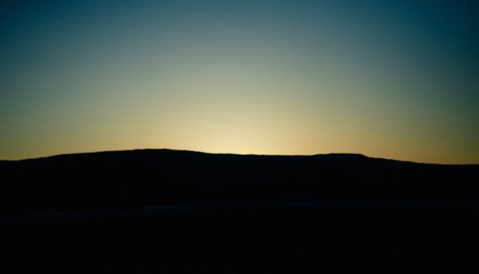 Kada nastupa stvarna zora i kada se može klanjati sabah namaz