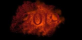 Islam i Nova godina