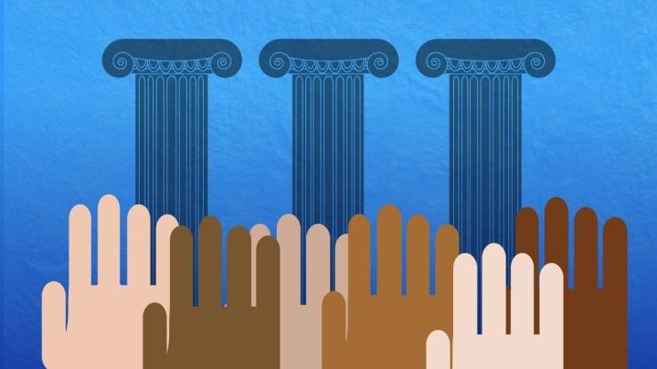 sustina demokratije