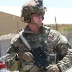 Američki vojnici u Afganistanu