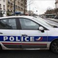 Napad na muslimanku u Francuskoj