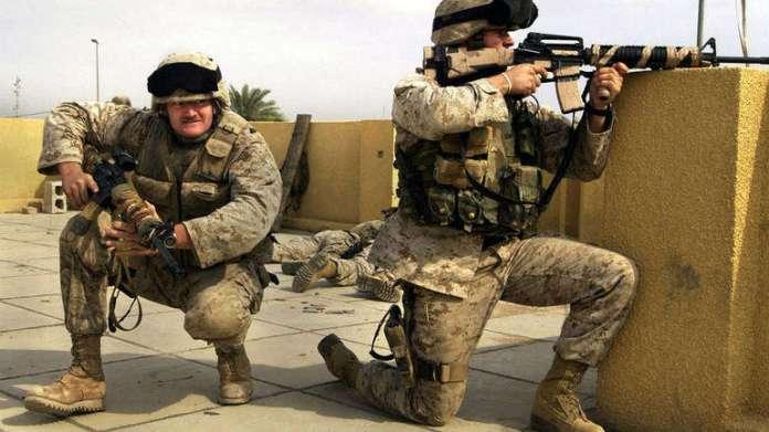 americki_vojnici