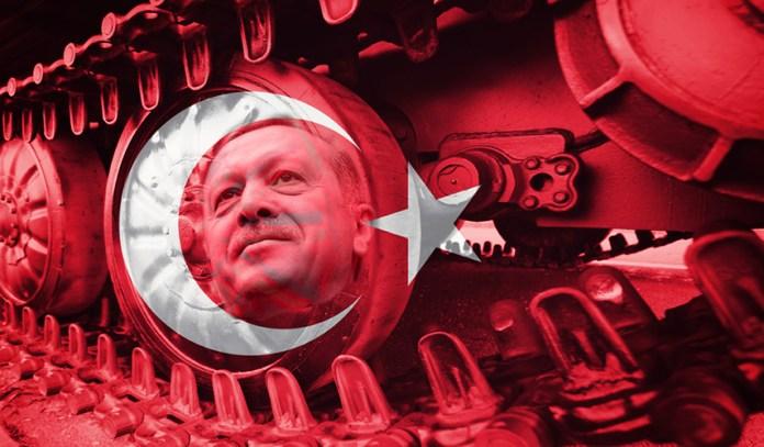 Erdogan, Sirija, Idlib, Idlib gori, šiitski režim zauzeo novu teritoriju, Erdogan duboko potresen gubitkom Kobe Bryant