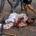 pogrom nad muslimanima Indije